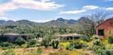 15620 Cabrillo Drive - Photo 3