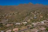 15620 Cabrillo Drive - Photo 8