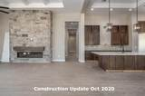 11024 Dove Roost Road - Photo 10