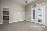 11024 Dove Roost Road - Photo 11