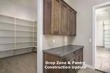 11024 Dove Roost Road - Photo 16
