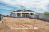 11024 Dove Roost Road - Photo 20