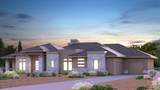 11024 Dove Roost Road - Photo 22