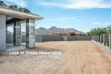 11024 Dove Roost Road - Photo 23