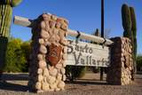 11024 Dove Roost Road - Photo 24