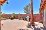 10366 Catalina Drive - Photo 26