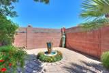 10366 Catalina Drive - Photo 29