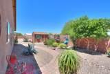 10366 Catalina Drive - Photo 33