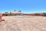10366 Catalina Drive - Photo 37