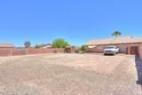 10366 Catalina Drive - Photo 38