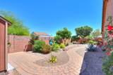 10366 Catalina Drive - Photo 40