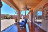 10366 Catalina Drive - Photo 42