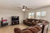 18587 Lupine Avenue - Photo 8