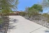 18138 San Esteban Drive - Photo 3