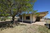 2338 Mustang Heights Road - Photo 2