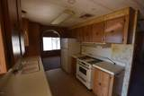 2338 Mustang Heights Road - Photo 23