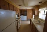 2338 Mustang Heights Road - Photo 28