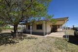 2338 Mustang Heights Road - Photo 3