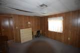 2338 Mustang Heights Road - Photo 31
