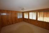 2338 Mustang Heights Road - Photo 35