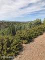 3894 Lookout Canyon Road - Photo 27