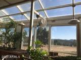 3894 Lookout Canyon Road - Photo 9