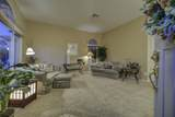9217 Pine Valley Road - Photo 3