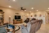 8439 171st Drive - Photo 25
