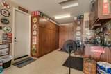 8439 171st Drive - Photo 37