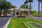 16697 Alvarado Drive - Photo 35