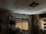 3802 Irma Lane - Photo 28