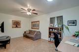 1003 San Miguel Avenue - Photo 34
