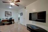 1003 San Miguel Avenue - Photo 35