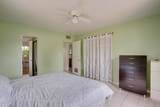 1003 San Miguel Avenue - Photo 42