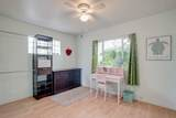 1003 San Miguel Avenue - Photo 46
