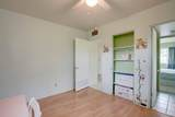 1003 San Miguel Avenue - Photo 47