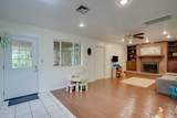 1003 San Miguel Avenue - Photo 48