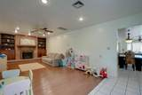 1003 San Miguel Avenue - Photo 50