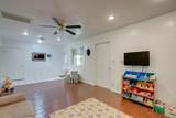 1003 San Miguel Avenue - Photo 51