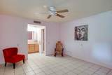 1003 San Miguel Avenue - Photo 53