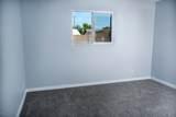 1308 Beck Avenue - Photo 32