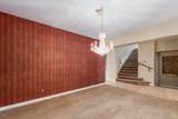 9594 Bent Tree Drive - Photo 12