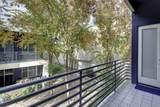 3633 3RD Avenue - Photo 9
