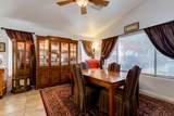 43608 Courtney Drive - Photo 8