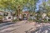 5320 Casa Blanca Drive - Photo 2