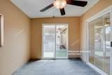 1410 Grovers Avenue - Photo 12
