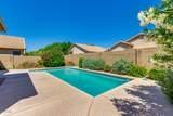 9226 Lone Cactus Drive - Photo 32
