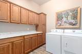 8529 Kenwood Street - Photo 25