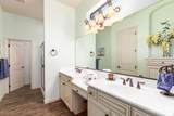 8529 Kenwood Street - Photo 31