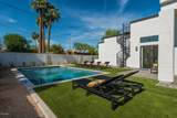 5036 Scottsdale Road - Photo 40